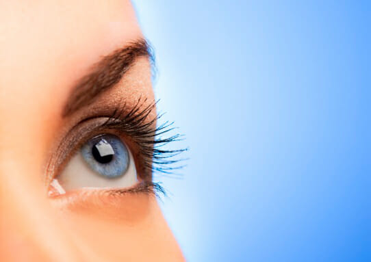 Laser Eye Surgery Northeastern Philadelphia