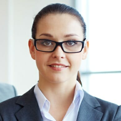 Buy Eyeglasses Northeastern Philadelphia