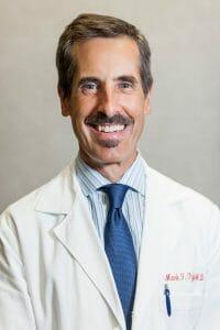 Dr Mark Pyfer Philadelphia Ophthalmologist