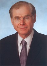 Allen C. Richmond